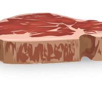 Chuletas de cerdo al estilo Brabante 1