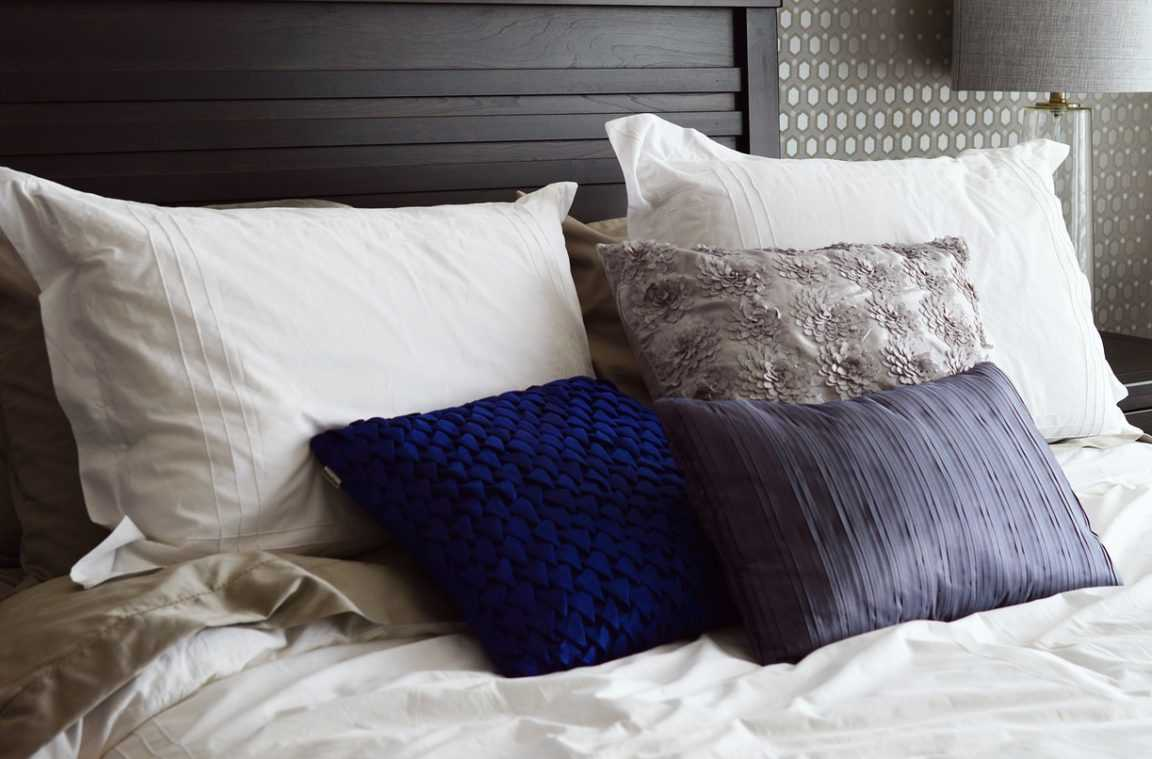 Buscas cabeceros de cama originales y baratos nuestra - Cabeceros originales y baratos ...