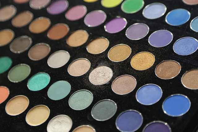 Oriflame cosméticos: catálogo y opiniones 6
