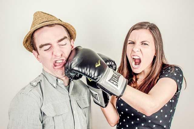 La forma más efectiva de saber si tu pareja es fiel 2