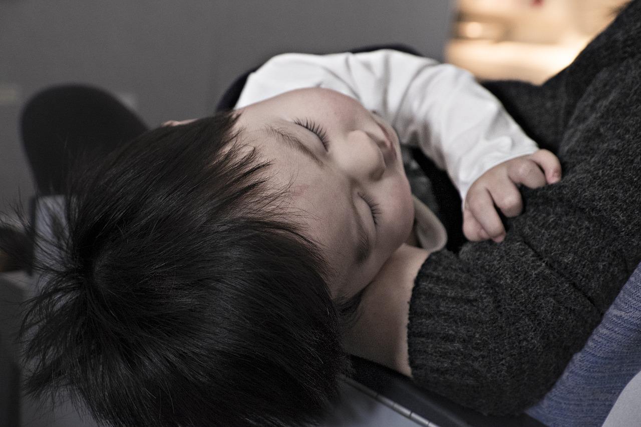 Apiretal, ¿qué dosis le doy mi hijo? 2