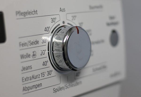 programas lavadora