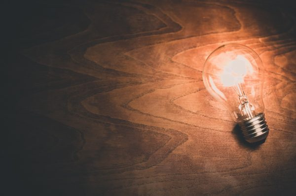 Los inventos de Thomas Edison 1
