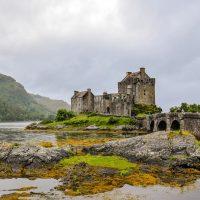 Cómo comprar una parcela en Escocia y convertirte en Lord o Lady 3
