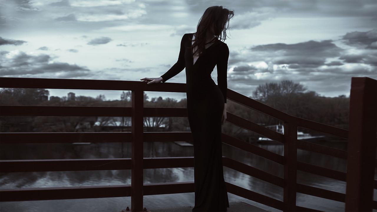 5 películas sobre anorexia que te ayudarán a entender mejor esta enfermedad 2