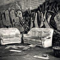 sofa scio