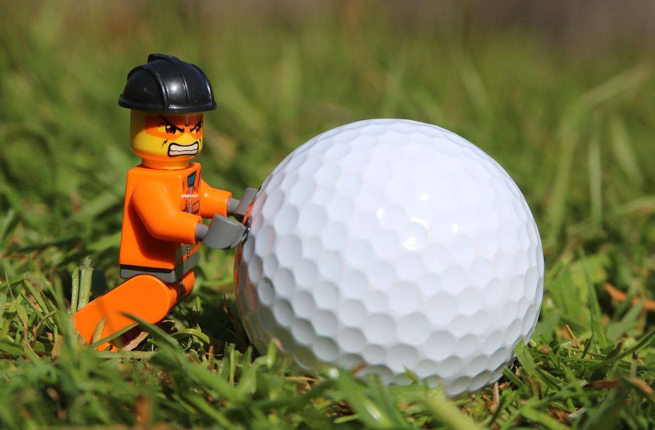 ¿Cómo hacer pelotas antiestrés? 1