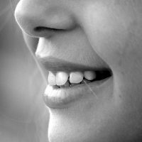 Cuánto cuesta operarse la nariz