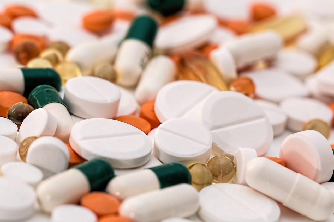 Revidox efectos secundarios 2