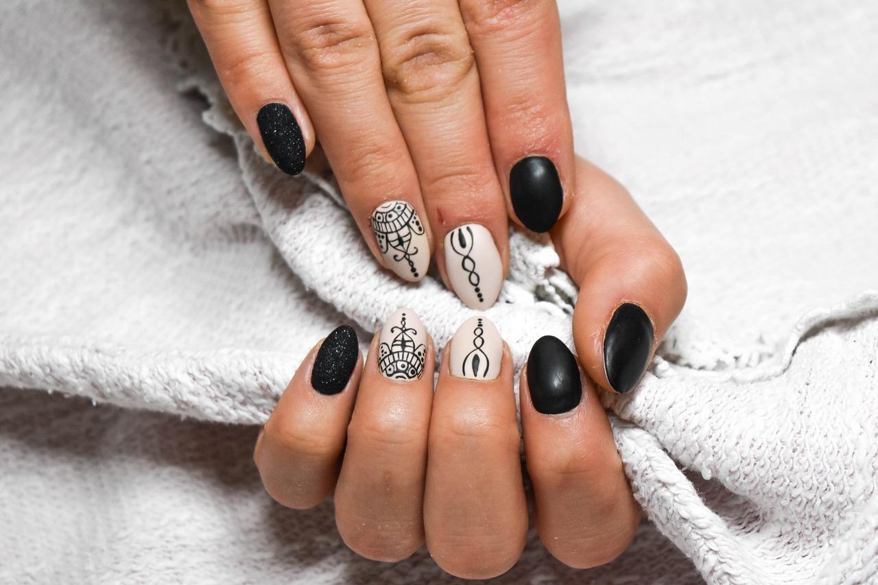 ¿Cuál es el mejor endurecedor de uñas del mercado? 1