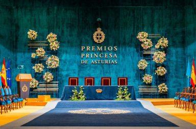 premio-princesa asturias
