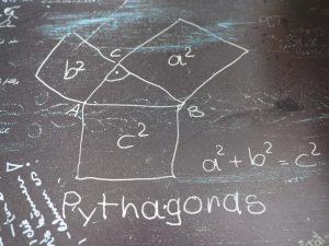 5 Matemáticos famosos que has estudiado en el colegio 1