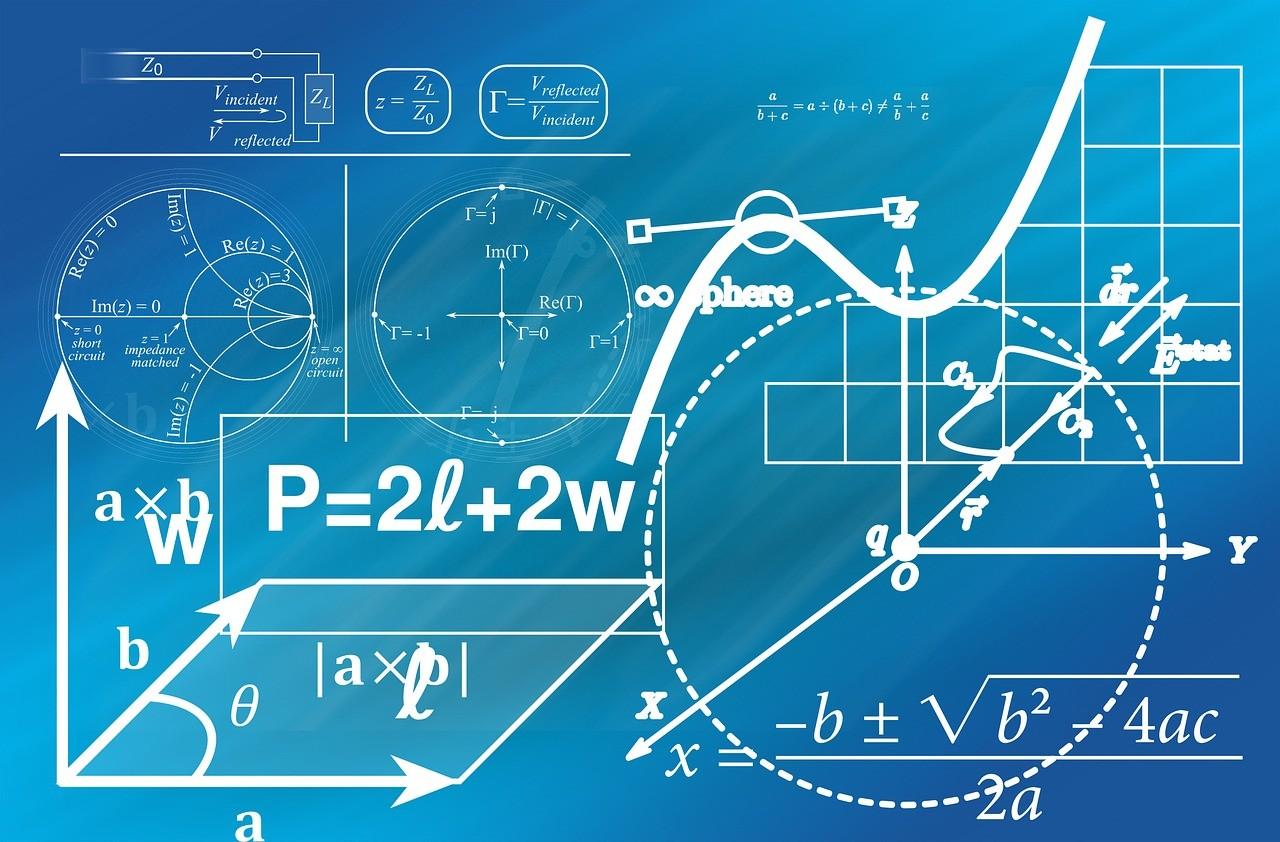 5 Matemáticos famosos que has estudiado en el colegio 4