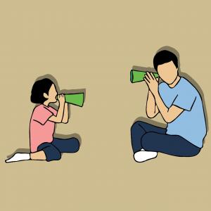 6 juegos para hacer en casa con tus hijos 4