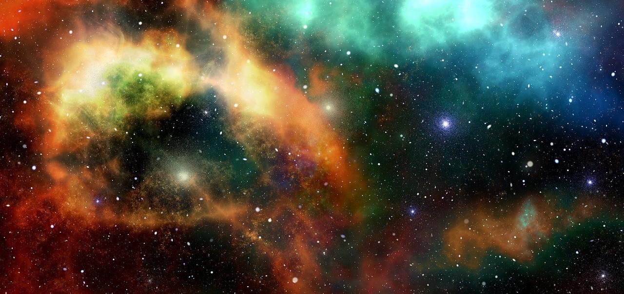 8 libros de física imprescindibles para cualquier amante de la ciencia 1