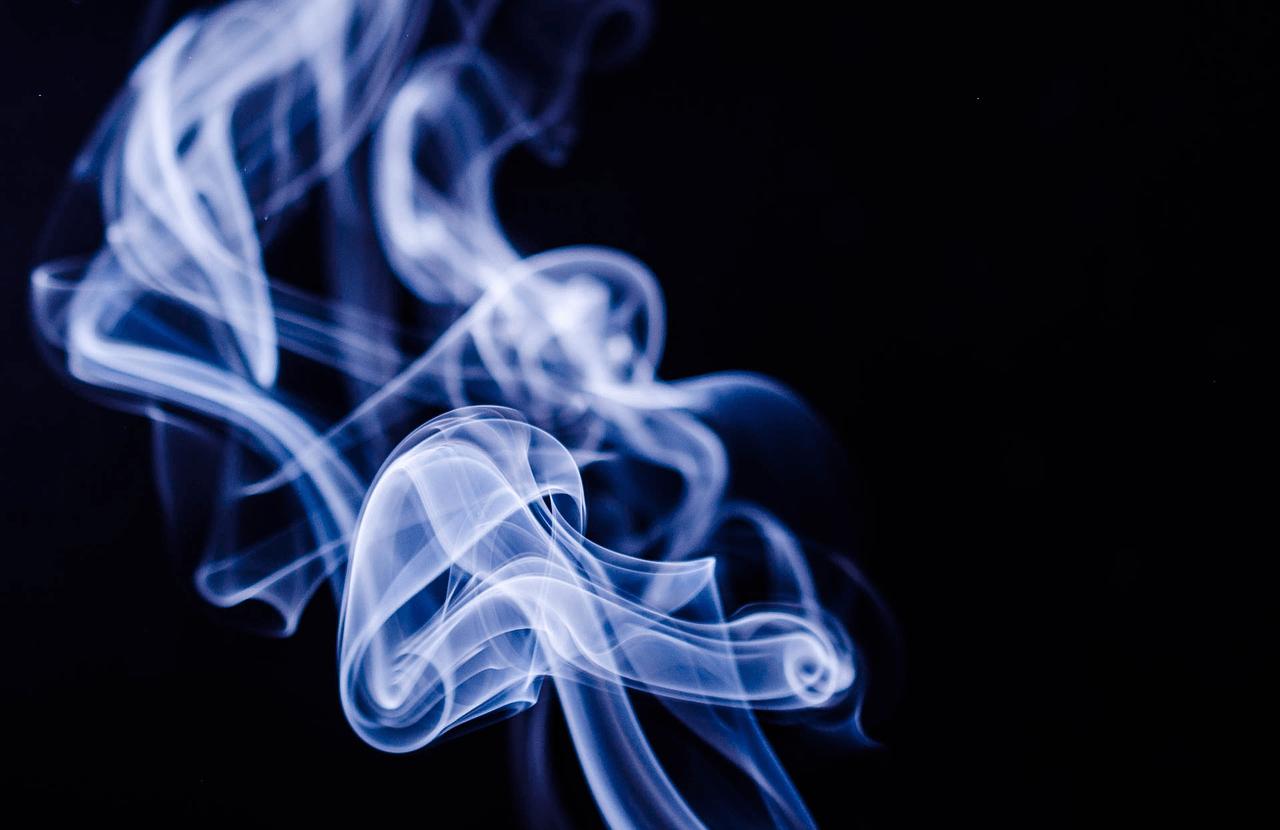 Tiocetona: posiblemente, la sustancia más apestosa del mundo 5