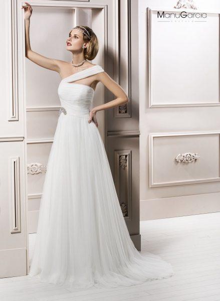 0227744fd Tipos de escote para vestidos