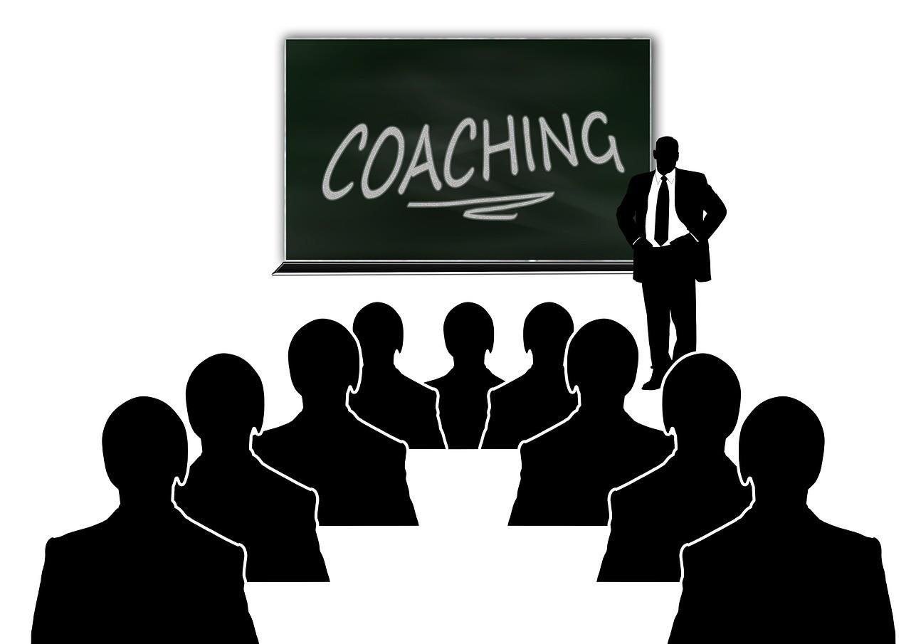 Cómo puede ayudarte el coaching en tu carrera profesional 3