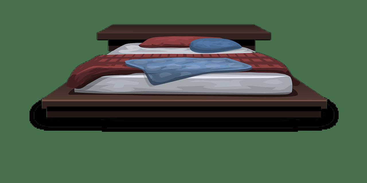 Renueva tu colchón gracias a los Topper 1