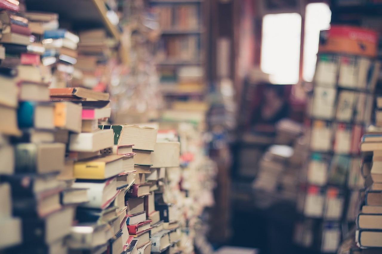Claves de la literatura neoclásica y sus autores más importantes 2