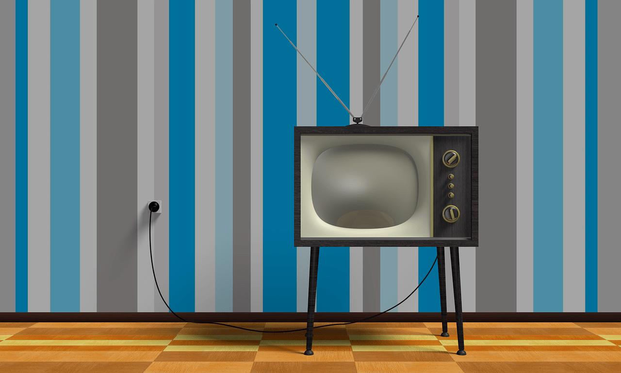 El inventor de la televisión moderna: 7 personas que transformaron este medio en España 2