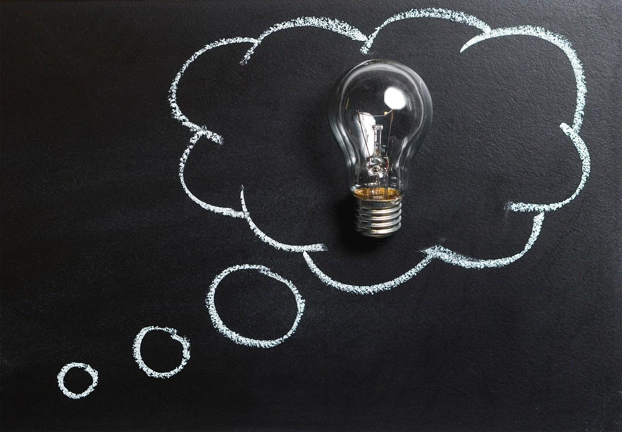 ¿Quién inventó la bombilla? 5