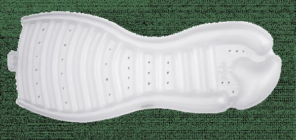 Evolución de Nike Air, de 1977 a 1997 4