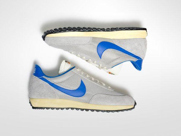Evolución de Nike Air, de 1977 a 1997 1