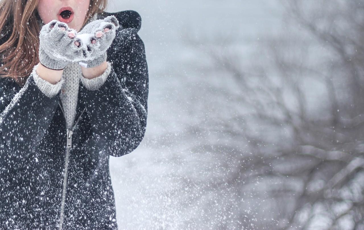 5 productos para el invierno que podemos encontrar en una farmacia 2