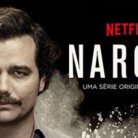 ¿Qué actores españoles han salido en Narcos? 1