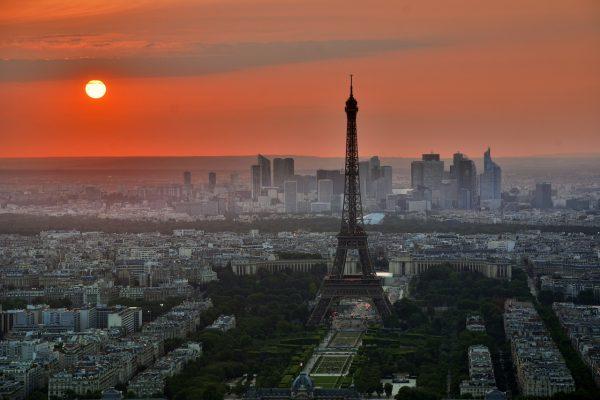 100 ciudades para visitar antes de morir 5