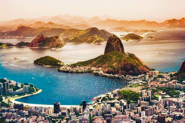 100 ciudades para visitar antes de morir 4