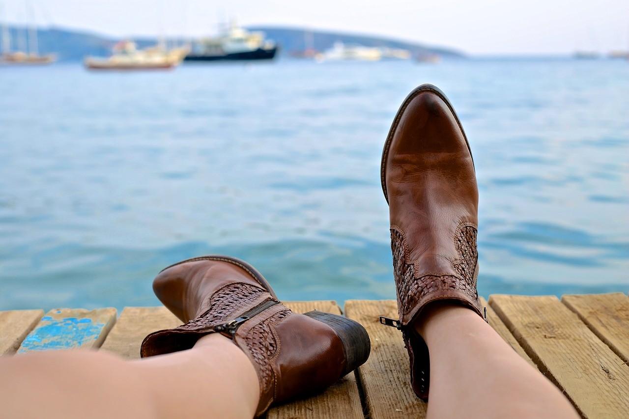 Tendencia en calzado para el 2019 5