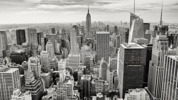 100 ciudades para visitar antes de morir 1