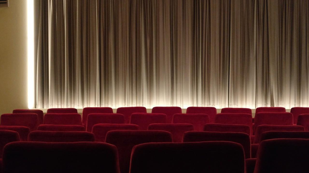 Anne Hathaway películas 2