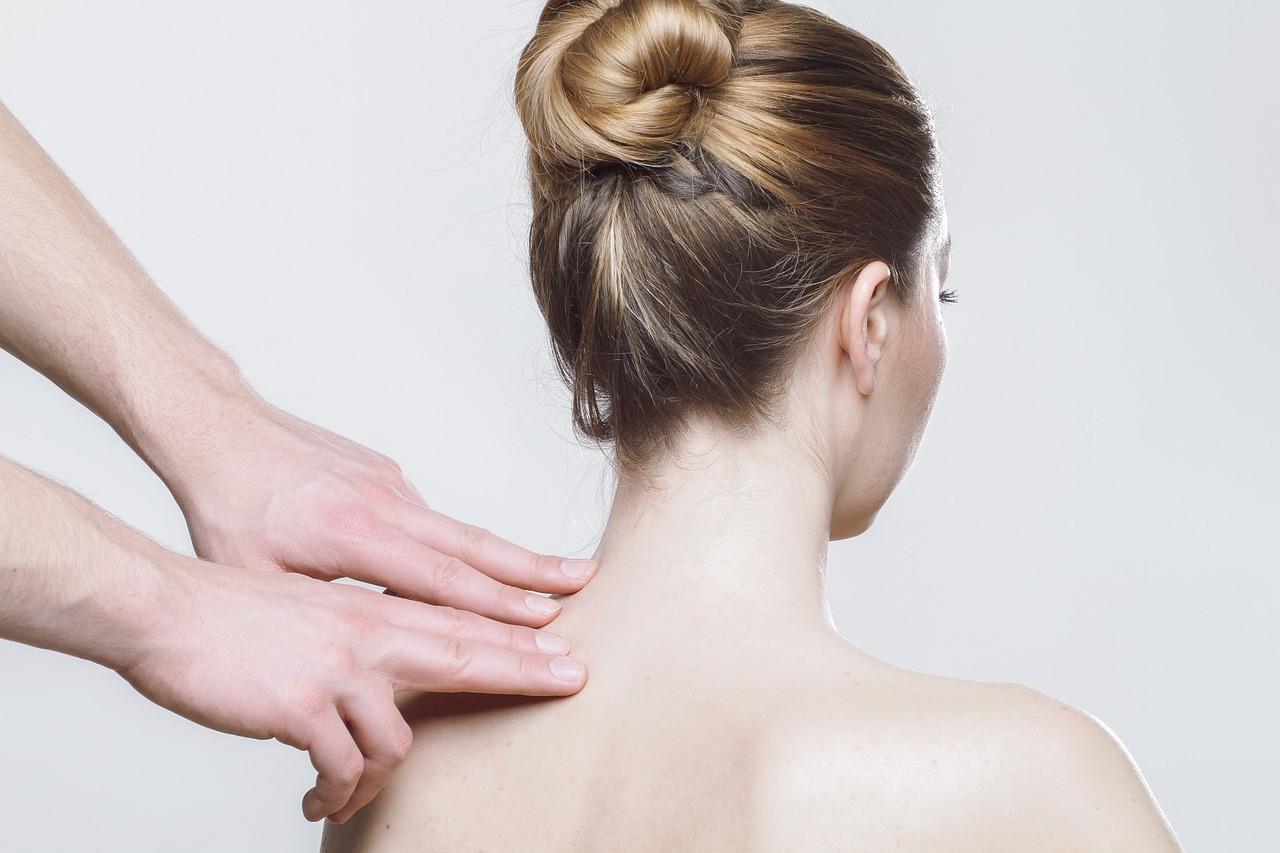 Síntomas de la protusión discal 2
