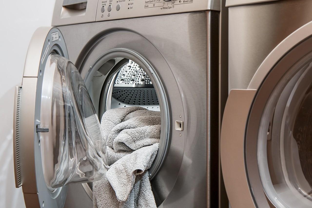 ¿Cuáles son los beneficios de mantener nuestra casa limpia? 4