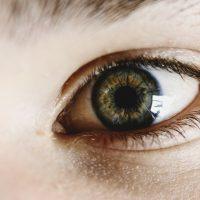 Blefaroplastia: la operación de moda para rejuvenecer la mirada 2