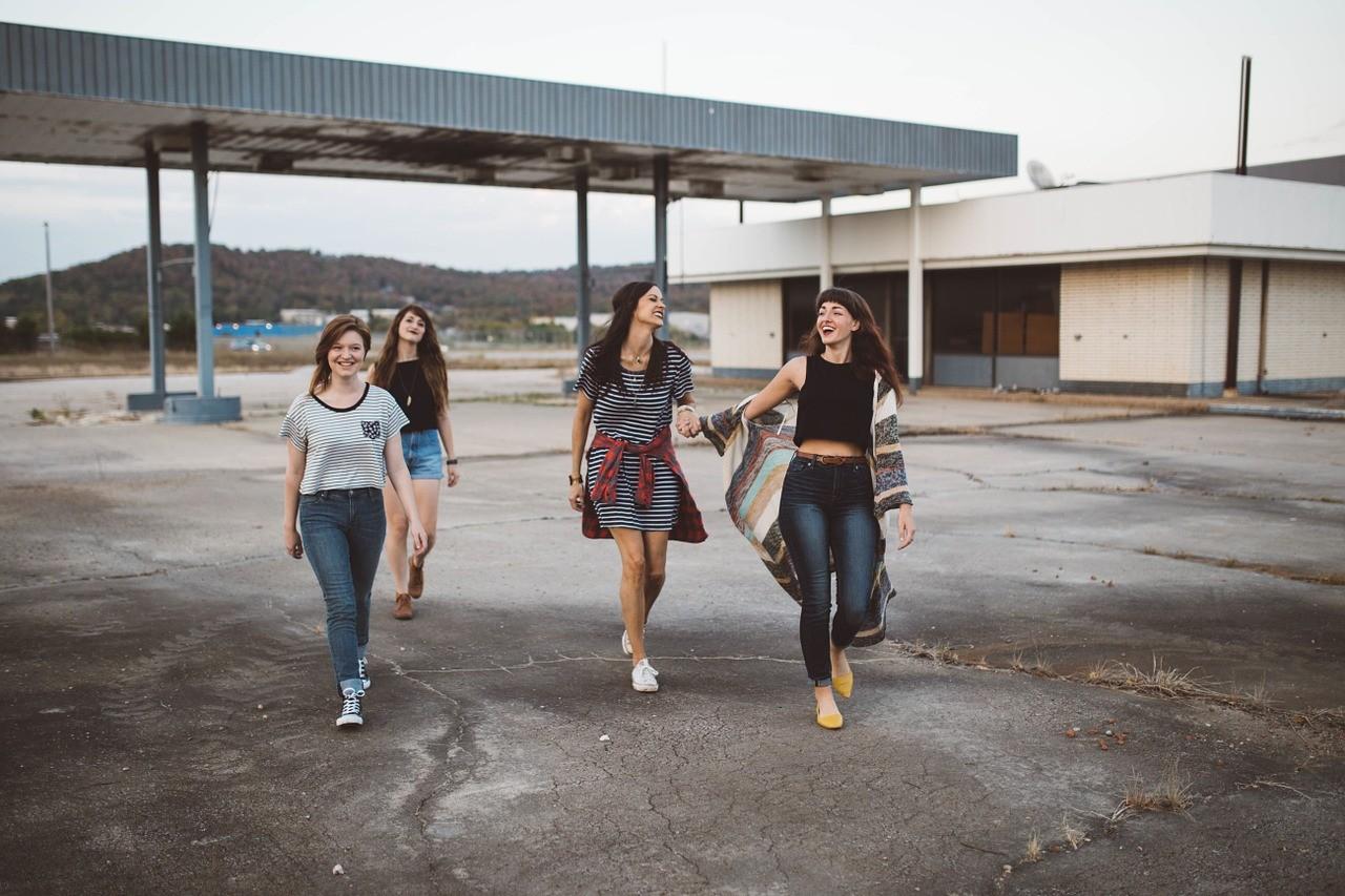 Adolescencia, una etapa complicada en la vida 5