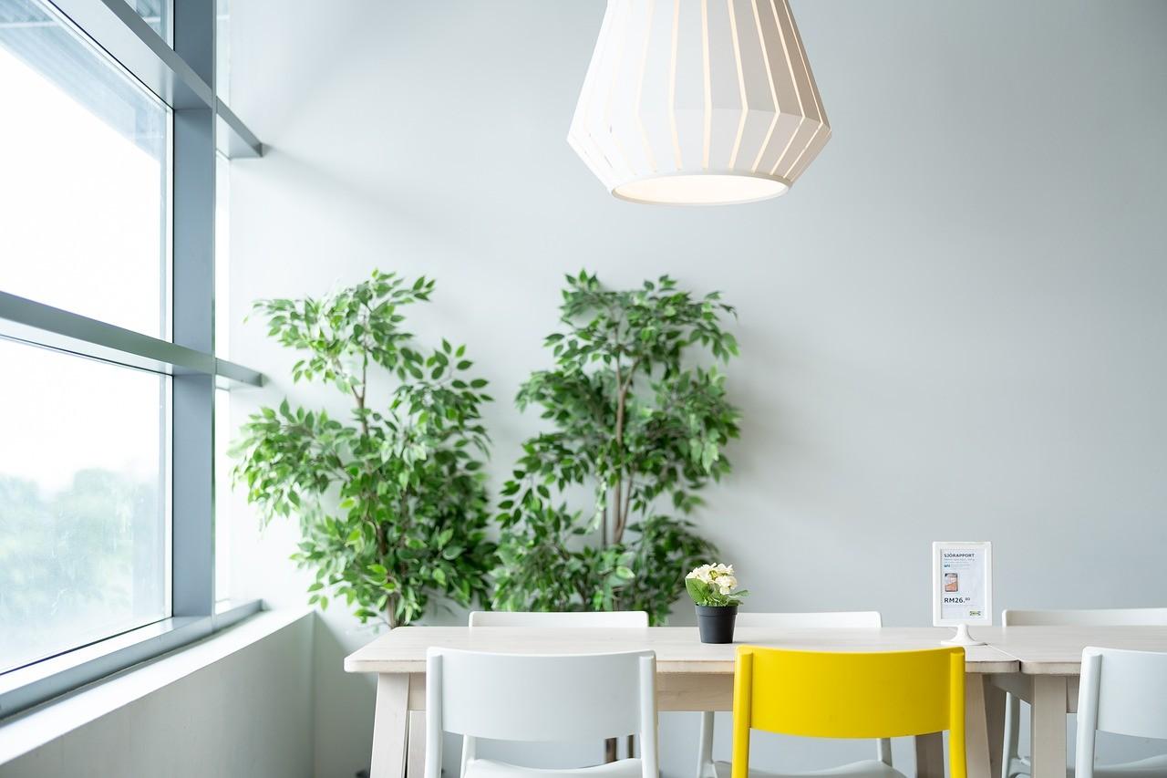Tunear muebles de Ikea 1
