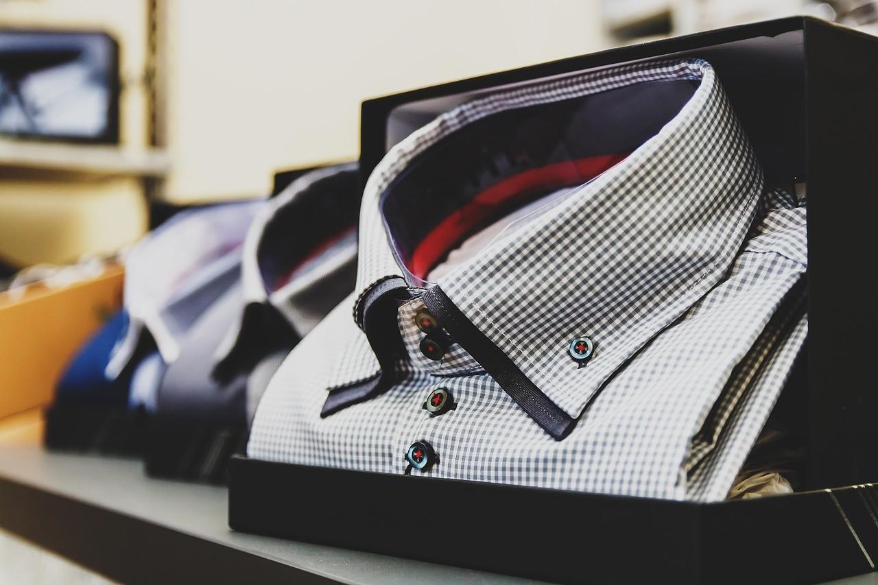 Regala originalidad: 5 ideas de regalos originales para hombres 2