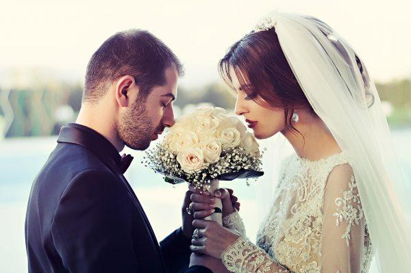 5 consejos para una boda perfecta 1