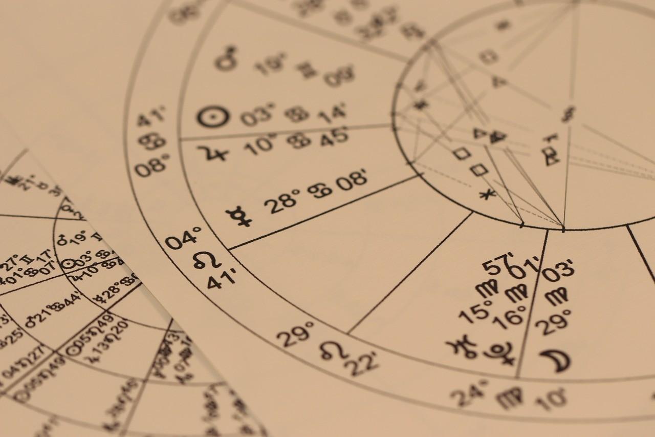 Horóscopo diario Arcanos 1