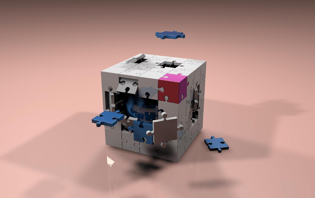 Los juegos de manipulación y construcción 6