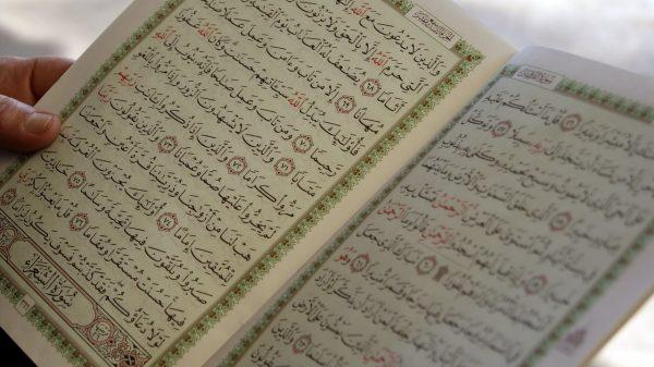 Halal: descubre todo lo que la religión musulmana permite 4