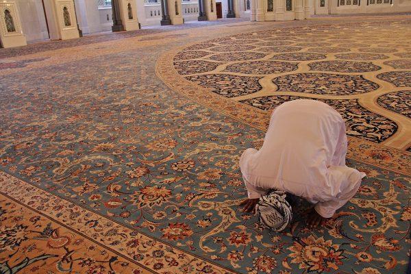Halal: descubre todo lo que la religión musulmana permite 1