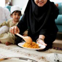 Todo lo que tienes que saber sobre el Halal