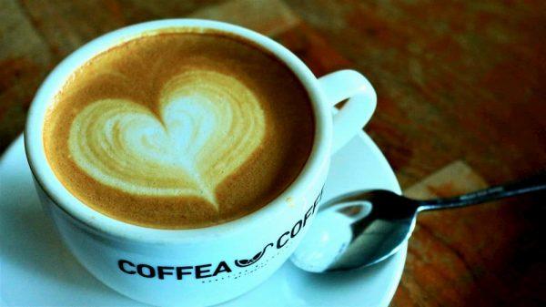 el cafe es un anti diabetes
