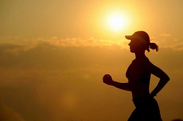 el deporte ayuda contra la diabetes