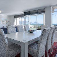 6 mesas de comedor perfectas para diferentes espacios 1